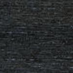 A Donker eiken