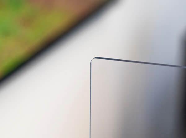zitstadiscounter plexiglas scherm