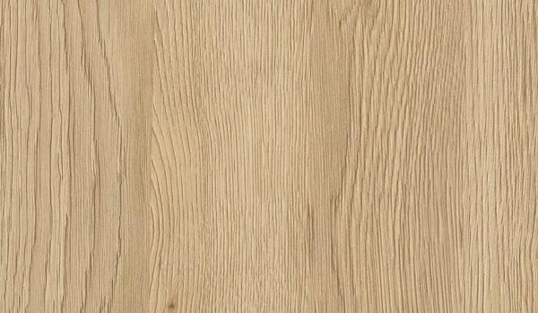 Gladstone-Oak-egger-H3309